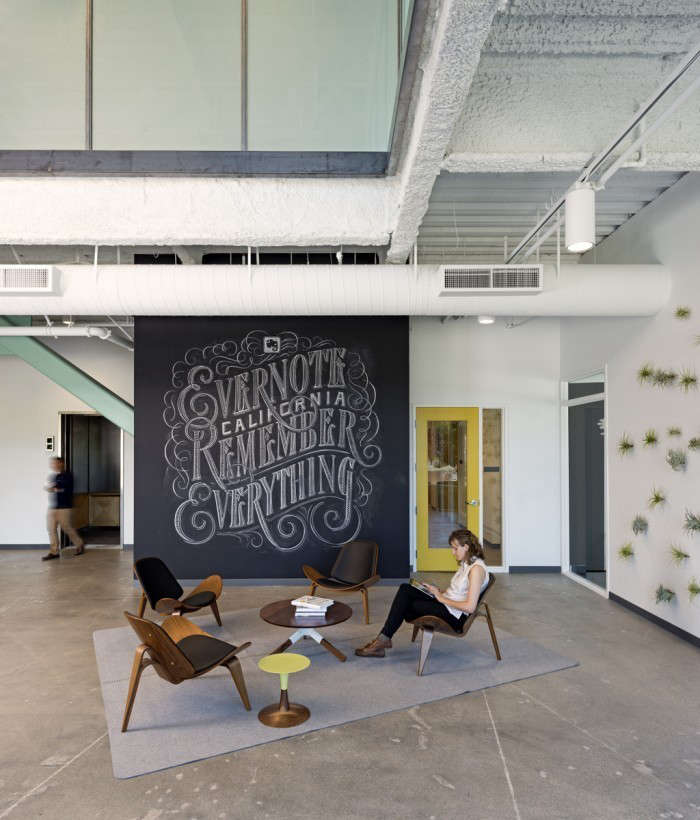 evernote-silicon-valley-remodelista-5