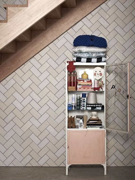 exchange-hotel-herringbone-tile-remodelista