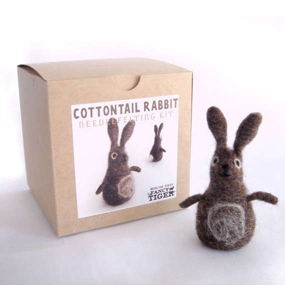 fancy-tiger-cottontail-rabbit-remodelista