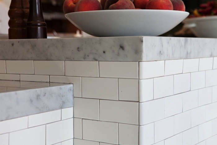 farmshop-marble-counter-remodelista