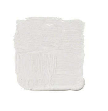 farrow-ball-all-white-paint-remodelista