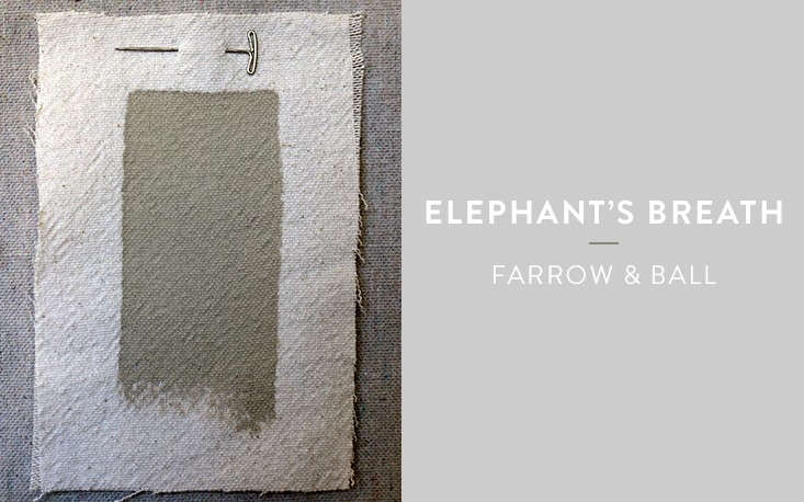 farrow_and_ball_elephants_breath_remodelista-modern-easter-spring-color-palette