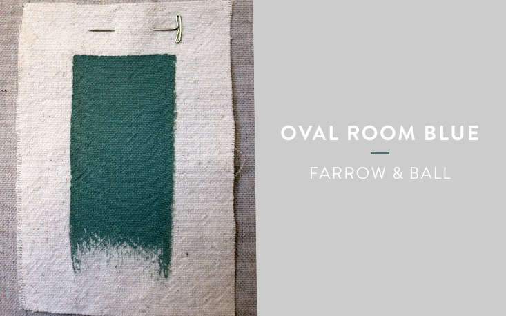 farrow_and_ball_oval_room_blue_remodelista-modern-easter-spring-color-palette