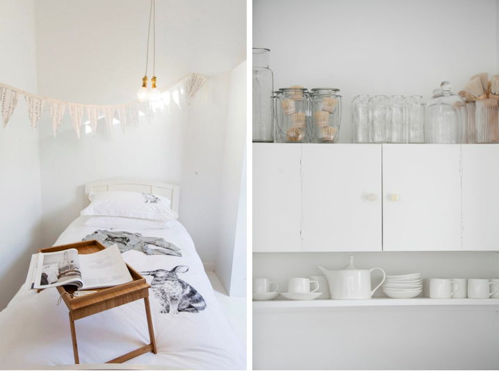 father rabbit limited store, goods 1, remodelista.