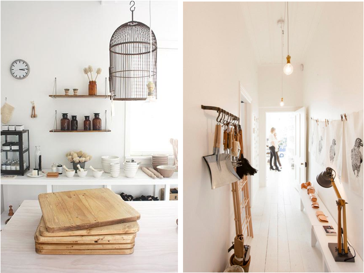father rabbit limited store, goods 2, remodelista.