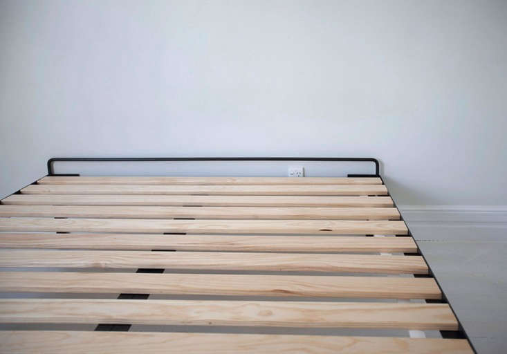 father-rabbit-limited-steel-bed-frame-remodelista-1