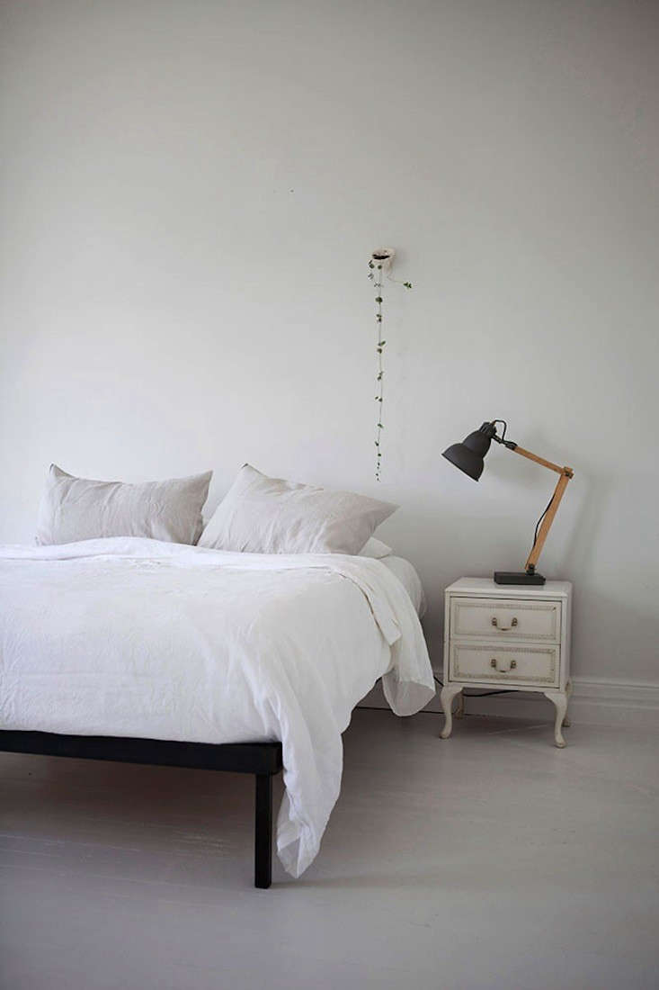 father-rabbit-limited-steel-bed-frame-remodelista