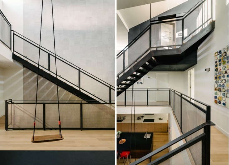 feldman-architecture-fitty-wun-stairs-remodelista