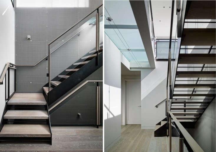 feldman-architecture-telegraph-stairs-remodelista