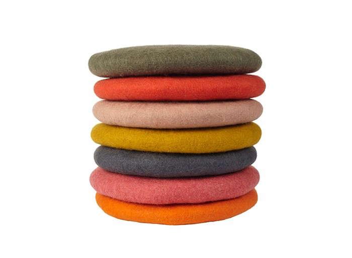 felt-chakati-cushions-via-mark-tuckey-remodelista01