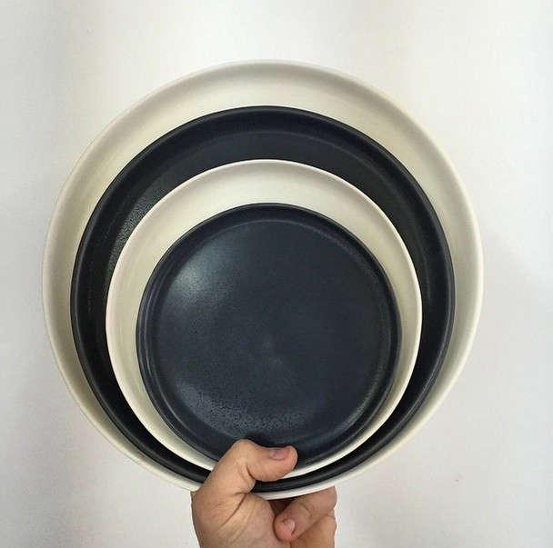 felt-fat-plates-remodelista