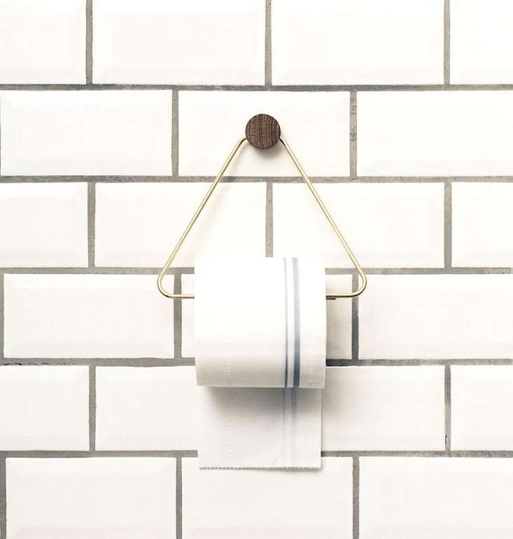 ferm-living-toilet-paper-holder-remodelista-2
