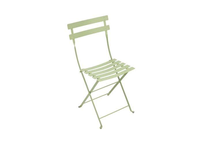 fermob-bistro-folding-chair-set-willow-remodelista