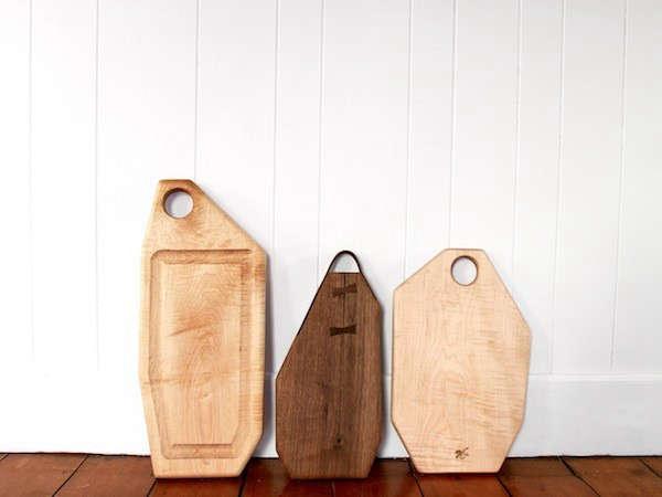 fern-cutting-board