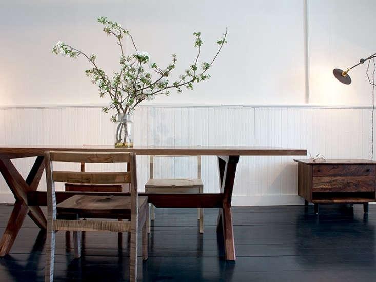 fern-furniture-scissor-table