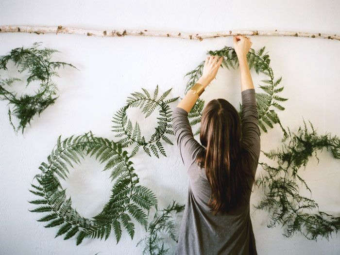 fern-wreaths-remodelista