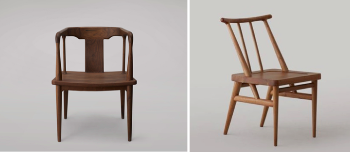 fiji-two-chairs-remodelista
