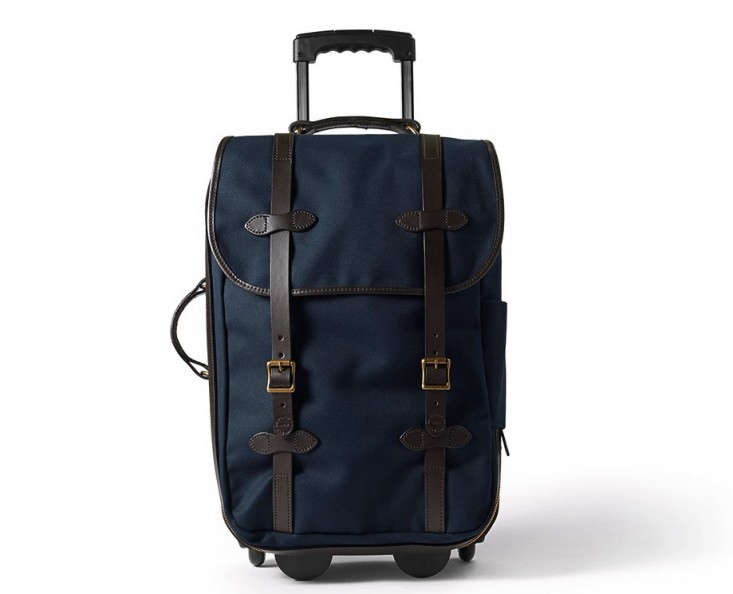 filson-roll-away-suitcase-remodelista