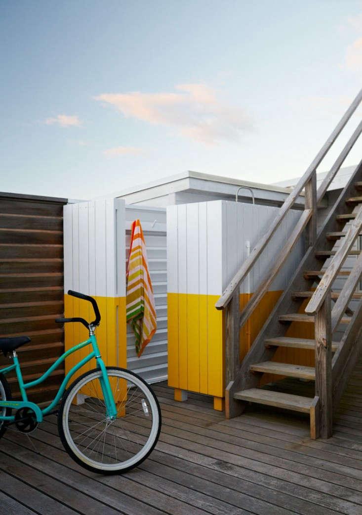 fire-island-beach-house-alexandra-angle-remodelista
