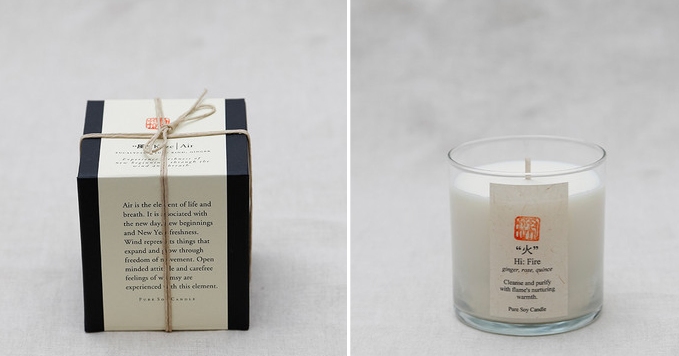 five-elements-soy-candle