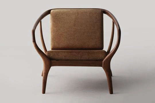 fjji-chair-10-remodelista
