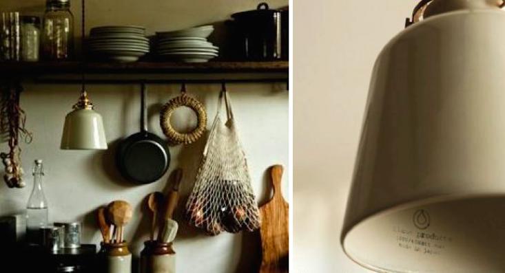 flame-light-ceramic-japan-remodelista