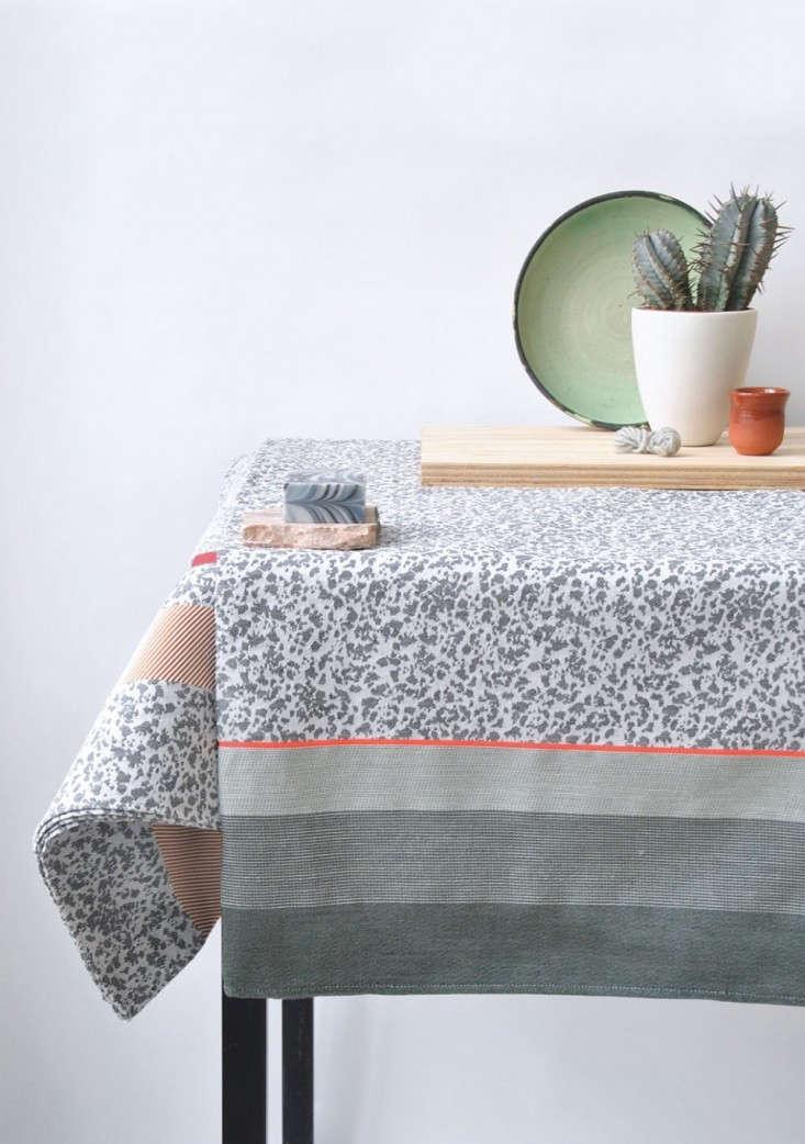 flock-table-cloth-by-Mae-Engelgeer
