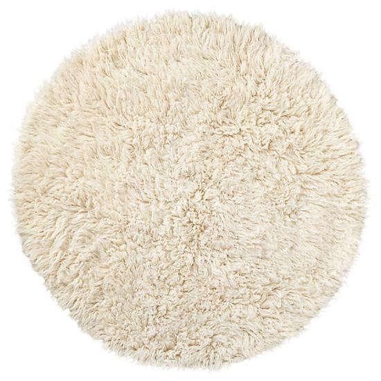 flokati-fluff-rug-round