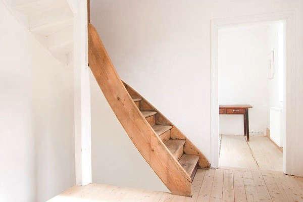 fmm-architekten-wood-staircase-remodelista