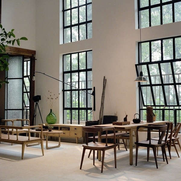 fnji-furniture-showroom-remodelista