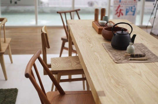 fnji-tabletop-teapot-remodelista