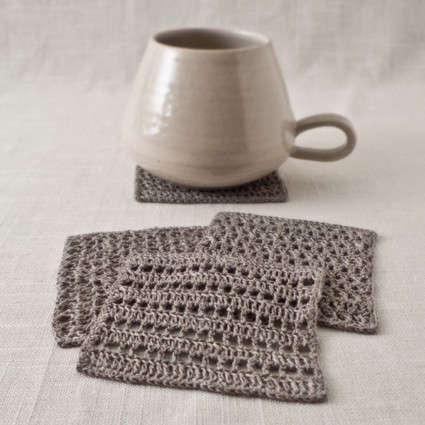 fog-linen-coasters-knit-remodelista
