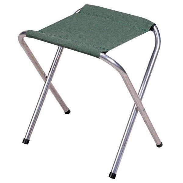 folding-aluminum-canvas-camp-stool-remodelista