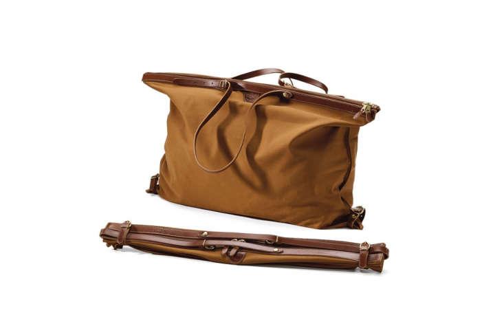folding-travel-bag-manufactum-remodelista
