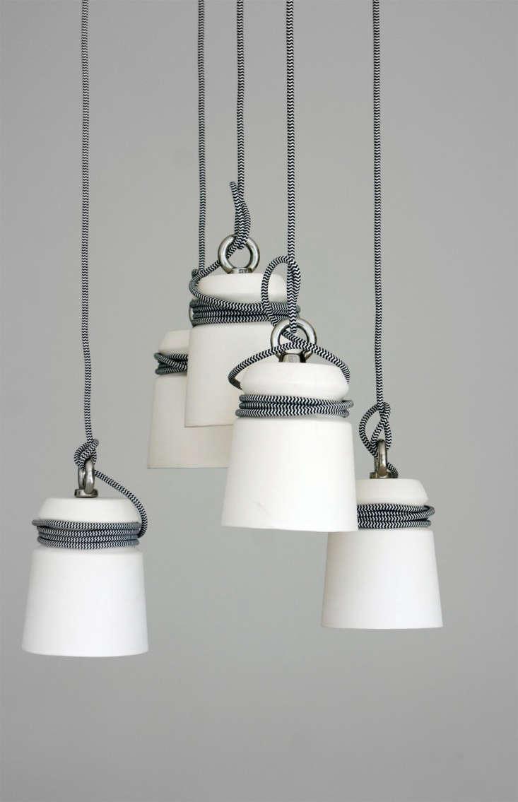 folklore-ceramic-cable-lamp-remodelista-1