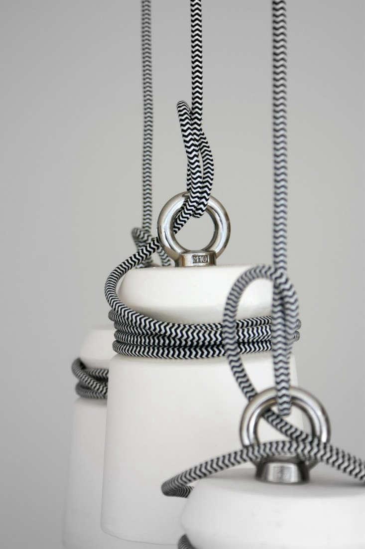 folklore-ceramic-cable-lamp-remodelista-2