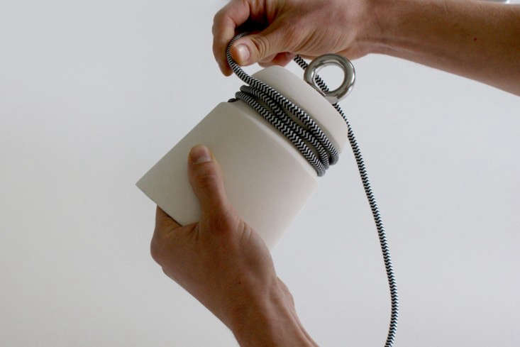 folklore-ceramic-cable-lamp-remodelista-5