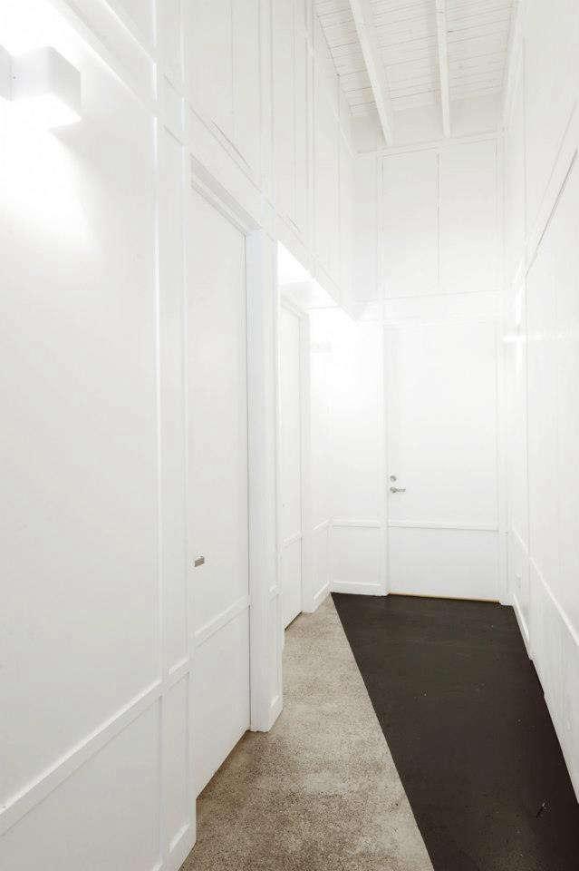 fonda-windsor-hallway