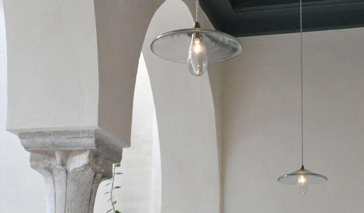 fondouk-glass-lights-remodelista