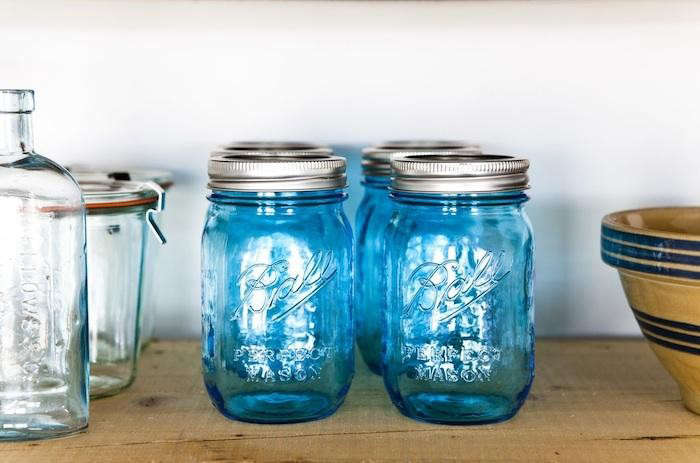 food-52-blue-jars
