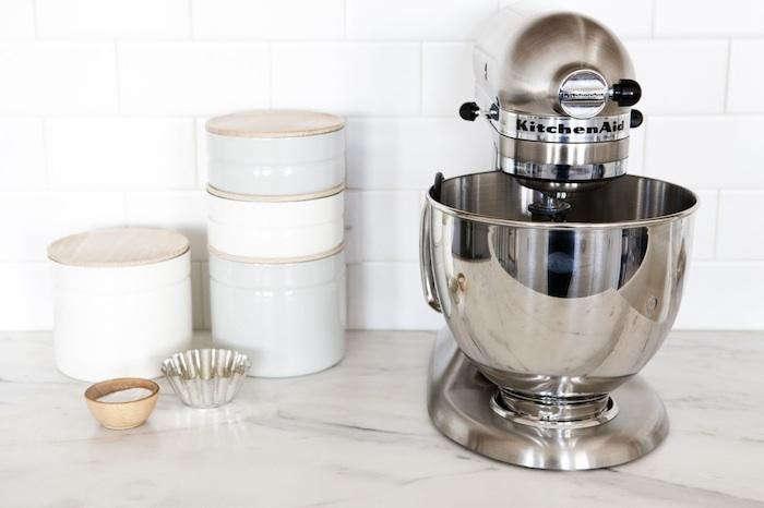 food-52-kitchen-aid-mixer