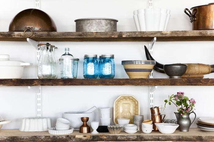 food-52-open-shelf