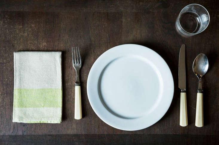 food52 table setting 1