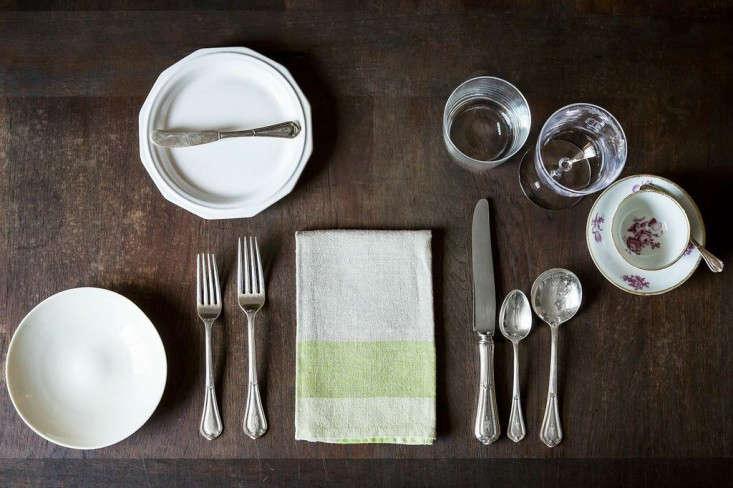 food52 table setting 3