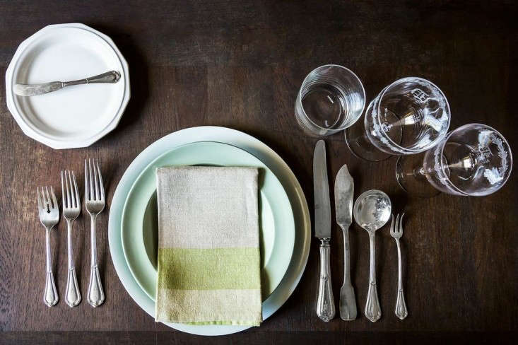 food52-table-setting-4