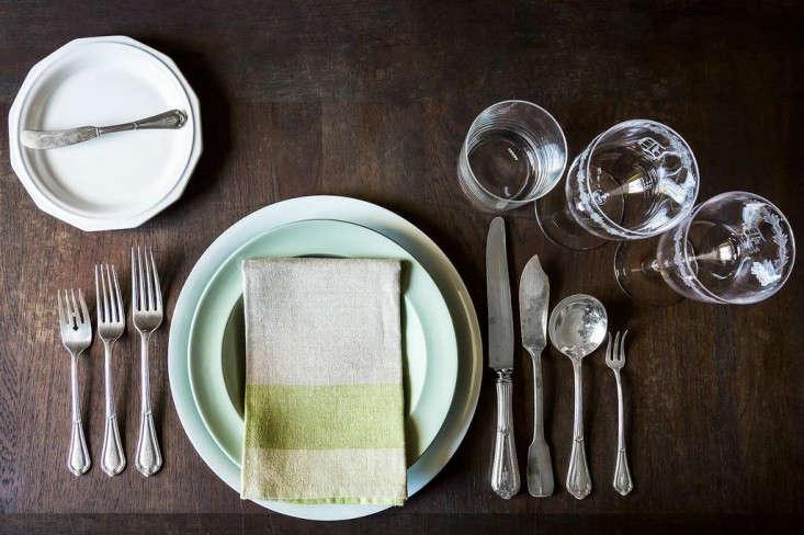 food52 table setting 4
