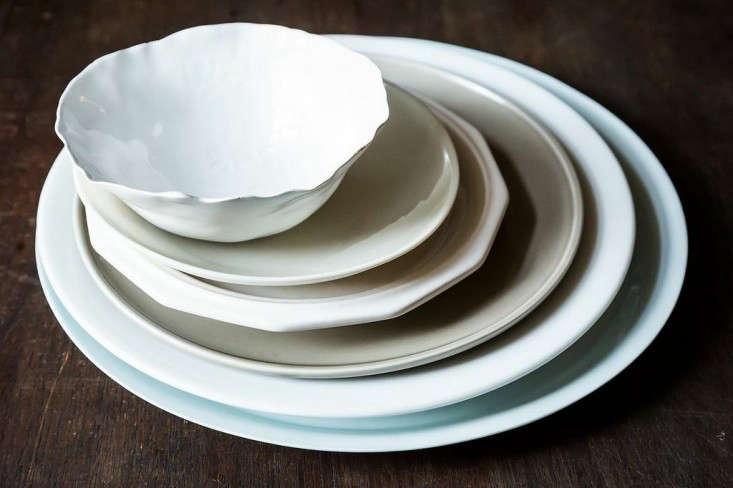 food52-table-setting-5