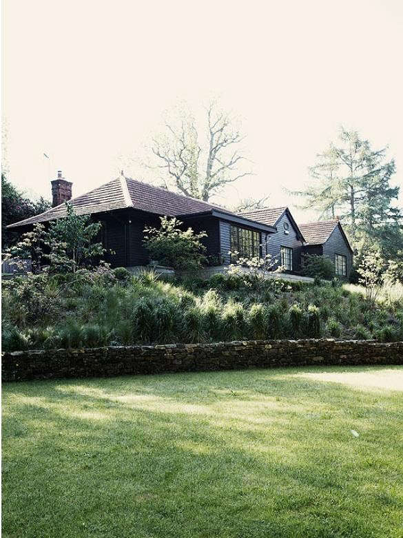 forest-house-sussex-3