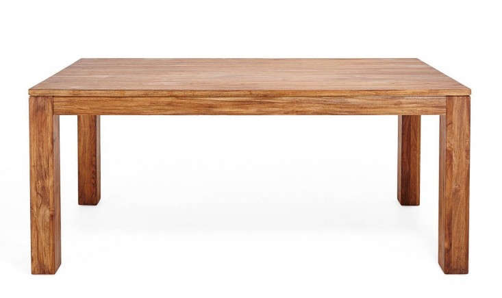 form-teak-table-abc-home-remodelista