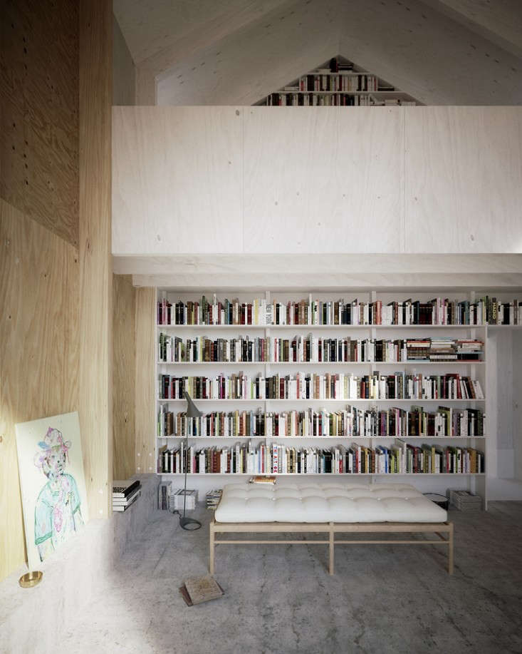 forstberg-arkitect-bookshelf-remodelista